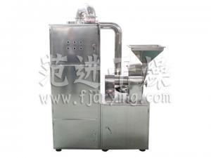 China Crushing equipment series 30B High-Effective Universal Grinder on sale