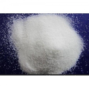 China Silicone Pesticide Synergist on sale