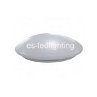 3 Inch 12-24VDC 3W LED Downlight