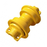 China SD22 Carrier Roller 150-30-25115 on sale