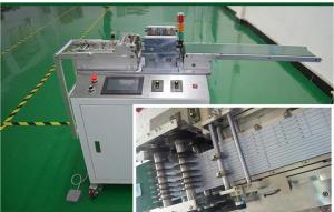 China La macchina del PWB Depaneling di Dremel del computer pu tagliare i piatti di pluralit on sale
