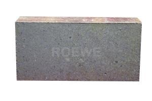 China Silica Carbide Brick Silica Carbide Brick on sale