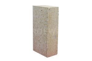 China Refractory Brick Alkali Resistance Bricks on sale