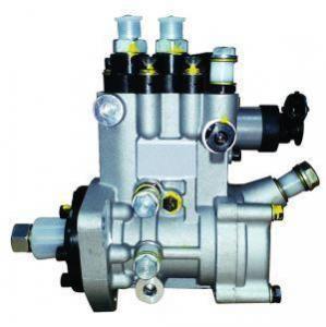 China Diesel Parts VE Pump on sale