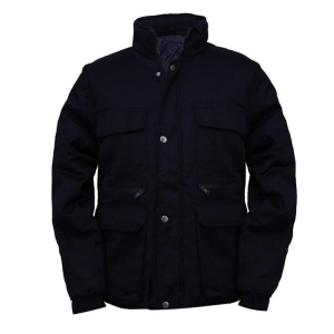 China Jacket Sleeveless Jacket on sale
