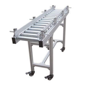 China Conveyor Free Roller Conveyor on sale