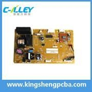 China Electronics PCBA reverse and component soucing-kingsheng PCBA on sale