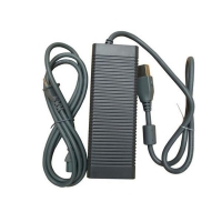 Game Accessories Series AC ADAPTER Power Suppler for Xbox 360 console