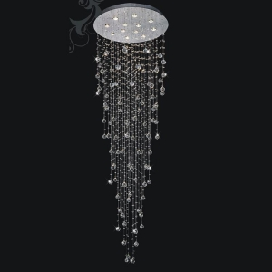China INDOOR LIGHTING 6040-12 hot sale modern on sale