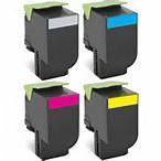 China printer electronics LEX CS310 TONER on sale