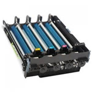 China printer electronics LEX CS310 UM on sale