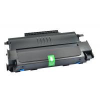 printer electronics OB2500 TONER CARTRIDGE USED FOR:OKI B2500 MFP/2520 MFP/2540 MFP