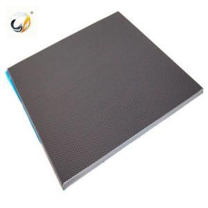 China Carbon Fiber Sheet Carbon Fiber Sheet And Plate on sale