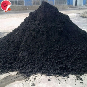 China Chrome Ore South Africa on sale