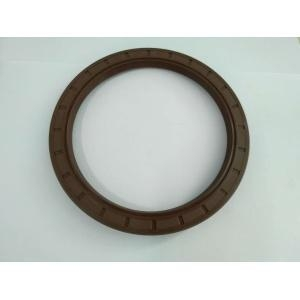 China Rubber covered skeleton TC double lip oil seal on sale