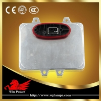 China Original Ballasts Hella G5 of D2 bulb Ballast- HL5D2 for BMW / VW on sale