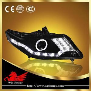 China Original Ballasts 2008-2012 Honda City Headlight on sale
