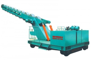 China Hydraulic multi bucket excavator on sale