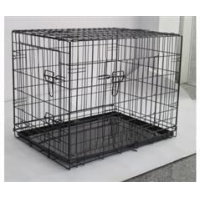 China Metal Bird Cage Stand on sale