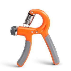 China Adjustable hand grip on sale