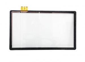 China Capacitive Touch Screen Touch Screen Board for Game Table on sale