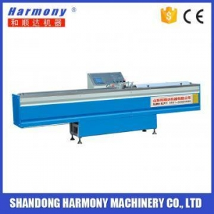China Butyl Extruding Machine on sale