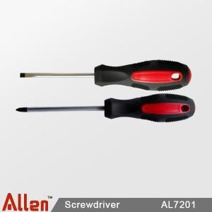 China Phillips head screwdriver | Desarmador punta phillips on sale