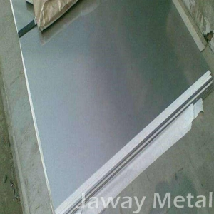 China 4x8 feet Stainless Steel Sheet 5mm Thick/AISI 304 2b Stainless Steel Plate on sale