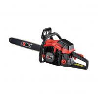 Chain Saw Chain Saw / SL-YD52E Chain Saw / SL-YD52E Chain Saw