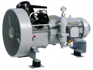 China Air compressor and parts on sale