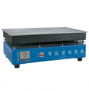 China Cold Rolled Steel Hot Plate (Digital Display) on sale
