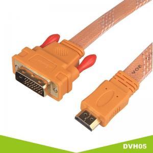 China HDMI to DVI mutual conversion on sale