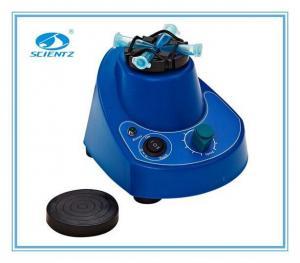 China Vortex Mixer Shaker Vortex Mixer on sale