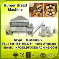 China multifunctional Chips Commercial Deep Fryer French Fries Potato Chip machinery on sale