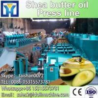 50- 100 Ton cassava flour milling machine