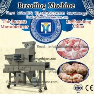 China corn grinding mill machinery mill for grinding corn electric corn mill for sale on sale