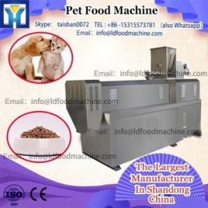 China Animal Food Pellet make machinery/Chicken Feed Pellet Line on sale