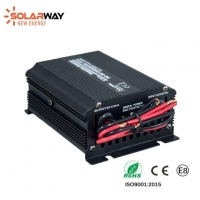 China 12vdc To 24vdc Converter on sale