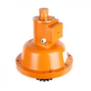 China Factory Directly Provide High Quality Rack And Pinion Mast Section on sale