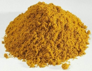 China Flavouring Indian Species Curry Powder on sale