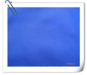 China Cotton indigo-dyed cloth on sale