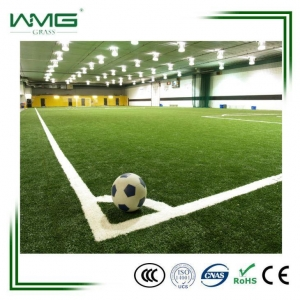 China Artificial Grass for Football Football Field Synthetic Grass Carpet on sale