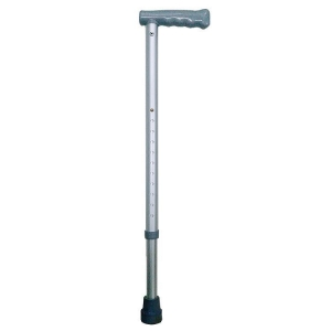 China Rehabilitation equipment N4 on sale