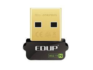 China EP-N8508GS USB WIFI Module on sale