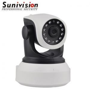 China 1MP Wifi Cctv Camera on sale