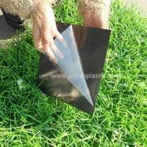 China self adhesive pvc sheet on sale