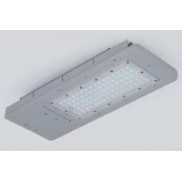 LED Street Lights 150W LED Street Lights Supplier