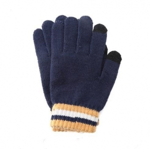 China Winter Glove Touch Screen Gloves FSD505 on sale