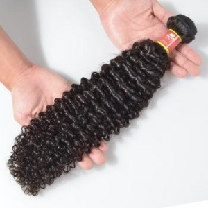China BBOSS Factory price glam brazilian hair,cheap yaki kankelon braiding hair,top zig zag on sale
