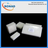 China AS1731.4 Australian Standard Freezing Test Pack on sale